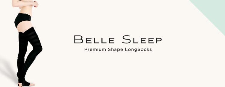 BELLE SLEEP