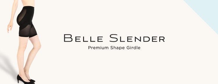 BELLE SLENDER