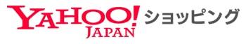 YAHOO!JAPANショッピング